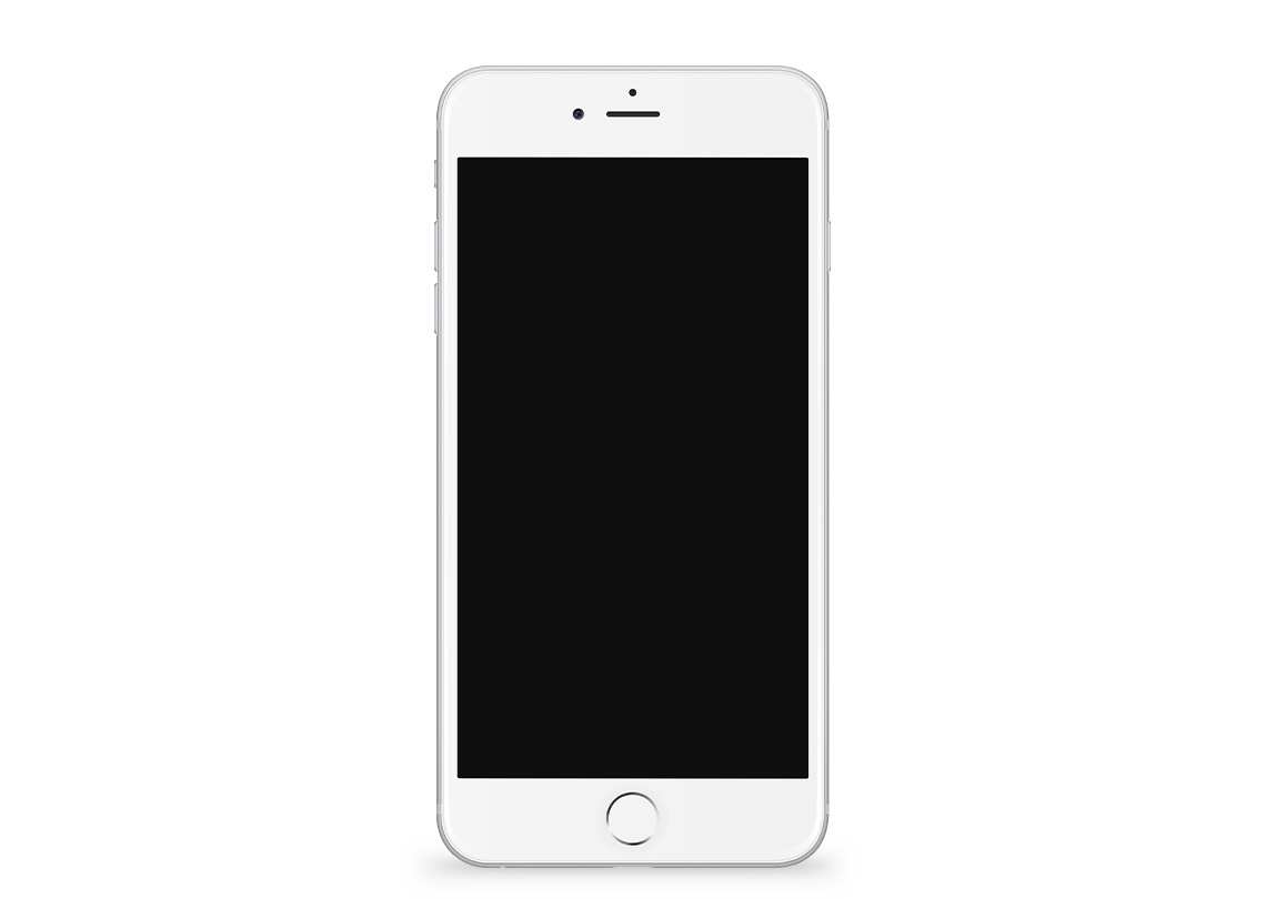 iphone_placeholder